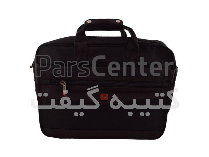 تولید کیف های مدیریتی و برزنتی