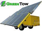 طراحی ومحاسبه پکیج های برق خورشیدی