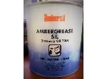 اسپری آمبرسیل (AMBERSIL AMBERGREASE SIL (formerly GR 220