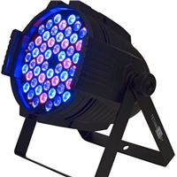 دستگاه پار LED
