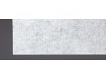 پارچه اسپان باند سفید در عرض و گرماژ مختلف
