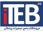 فروشگاه جامع تجهیزات پزشکی و کالای مصرفی طبی iteb.co