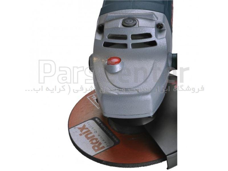 فرز آهنگری2400 وات رونیکس مدل 3210