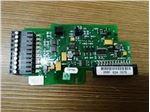 کارت درایو وکنCM100700 PC00268 E (NXOPTA4)