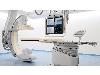 سربکوبی اتاق های رادیولوژی ، شیشه سربی ، لباس سربی ، سرب عمده