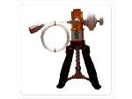 هندپمپ کالیبراسیون 40 بار فشار پنوماتیک  calibration Hand pump