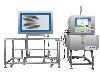 دستگاه ایکس ری گوشت سری X-ray /Techic-TXR-BDE & F