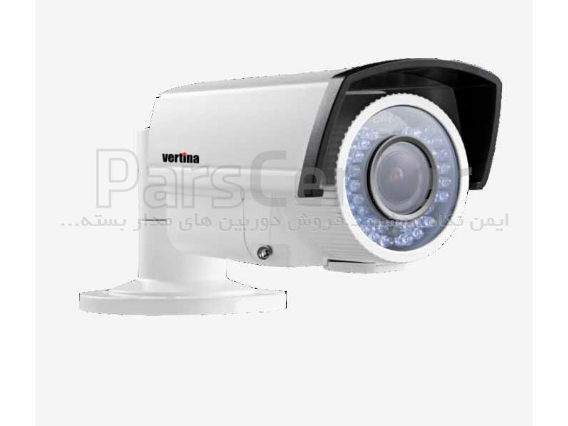 دوربین HD-TVI بولت ورتینا VHC-4130