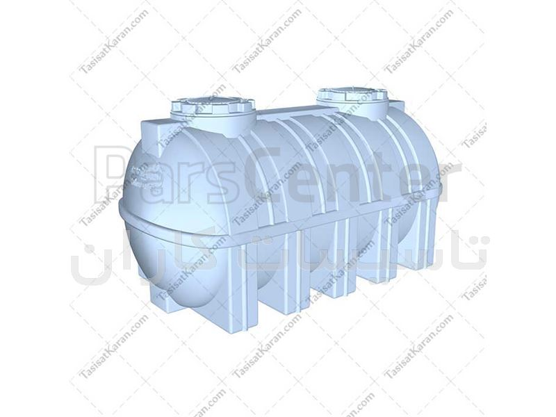 مخزن پلی اتیلن,منبع,تانکر,مخزن آب,منبع پلاستیک