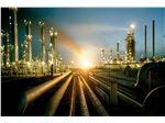 اطلاع رسانی مناقصات نفت ، گاز و پتروشیمی