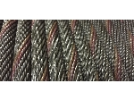 DIA 16 wire rope سیم بکسل نتاب تاور کرین