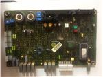برد CPU لیفتراک OM مدل SME CH94021-2