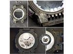 تعمیرات تخصصی ساعتهای کاسیو Casio