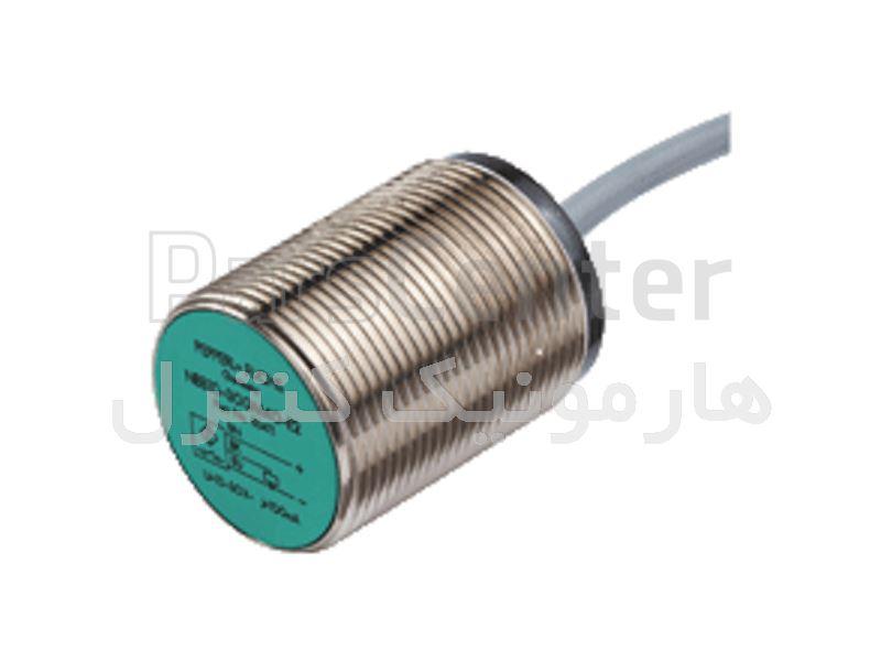 سنسور PEPPERL+FUCHS NCB10-30GM40-N0