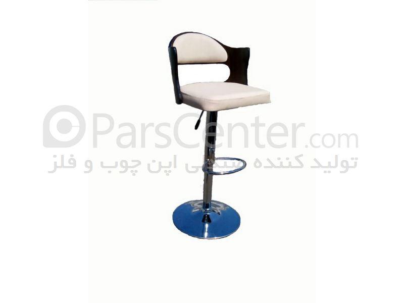 صندلی اپن جکدار مدل B13