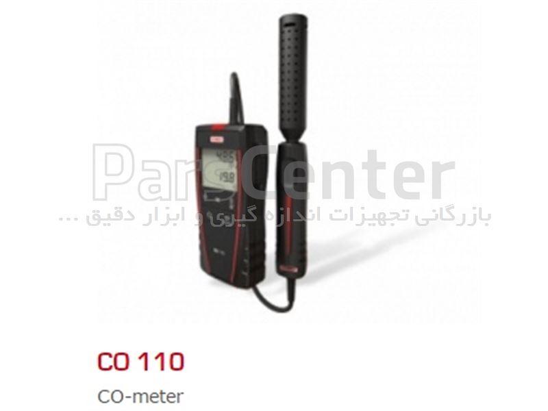 CO سنج با سنسور مجزا CO-110