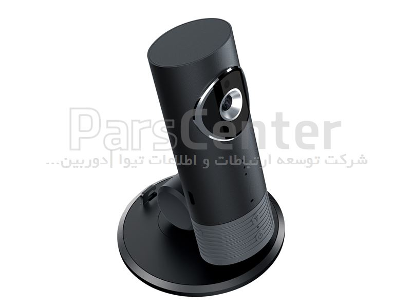 دوربین وای فای پاناروما مدل TM102