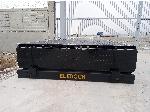 داک لولرده تن -ELEDOCK سری NHD10