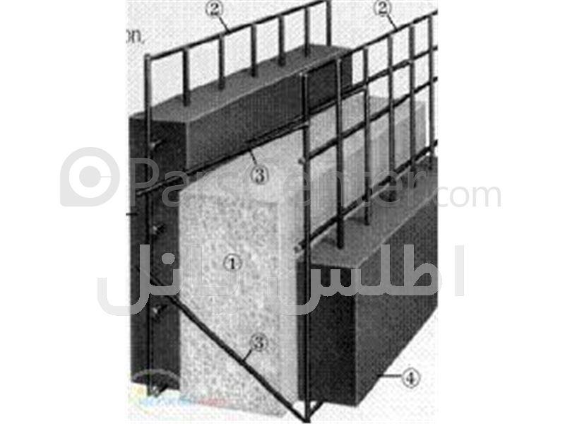 تری دی پانل دیوار تری دی پانل فروش نصب تری دی پانل - محصولات پانل ...تری دی پانل دیوار تری دی پانل فروش نصب تری دی پانل