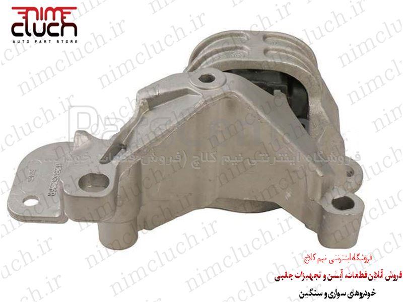 دسته موتور L 90 برای تمامی مدل ها