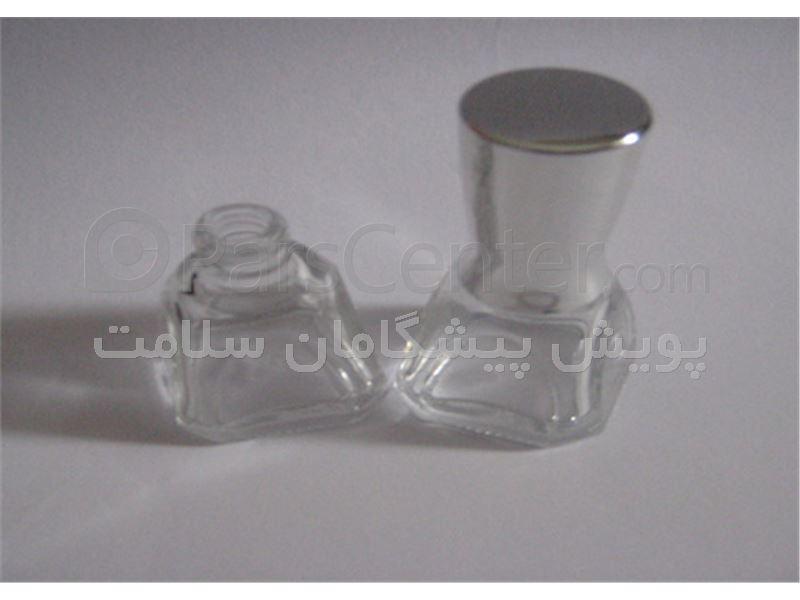فروش ویژه شیشه لاک
