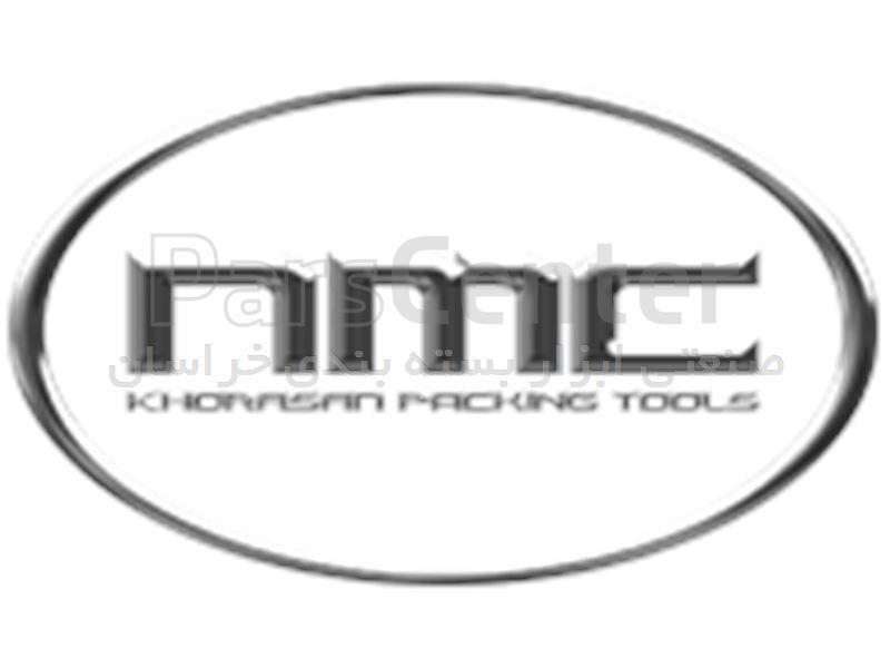 تونل پاستوریزاتوردوشی ( اتوکلاو عبوری ) مدل  KPT 3000