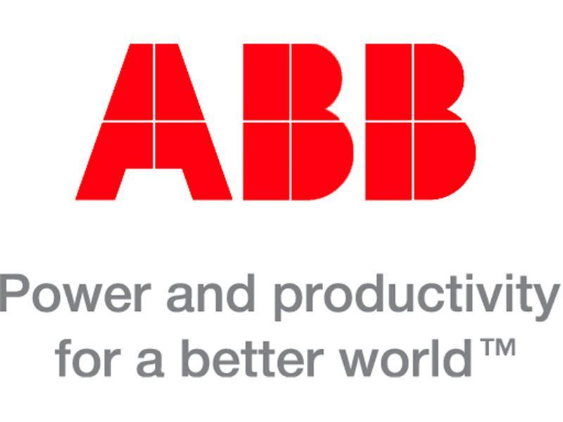 اتوماسیون فرا کنترل (نماینده رسمی ABB - اشنایدر - زیمنس)