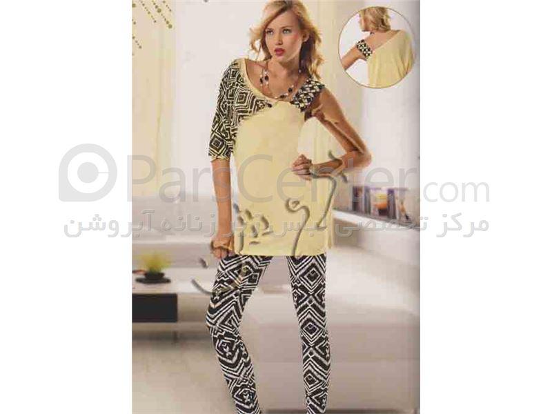 خرید لباس خواب با قیمت مناسب