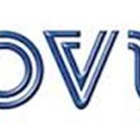 محصولات NOVUS