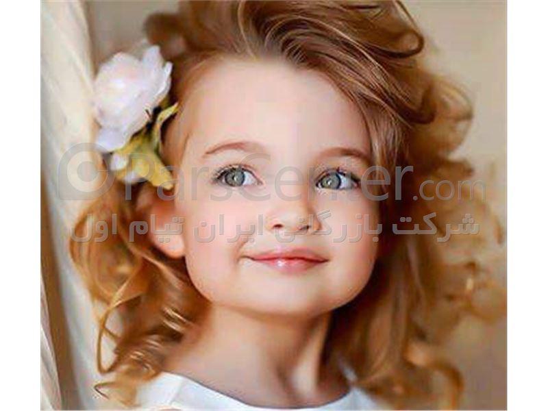 عمده پوشاک نوزاد قم پخش عمده سیسمونی درون تهران – سایت نوزاد کودک آموزشی mimplus.ir