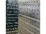 سینی کابل گالوانیزه آبکاری گرم و سرد