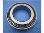 30214 taper roller bearing GPZ brand 70x125x26.25 mm
