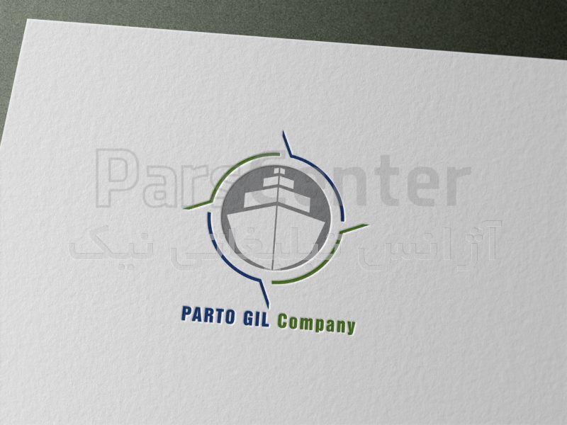 طراحی نشان، لوگو، نشانه نوشته، لوگو تایپ - خدمات خدمات چاپ و بسته ...طراحی نشان، لوگو، نشانه نوشته، لوگو تایپ ...