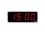 ساعت دیجیتال باشگاهی مدل HM15
