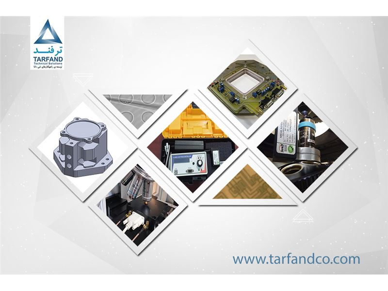 TARFAN Technical Solutions