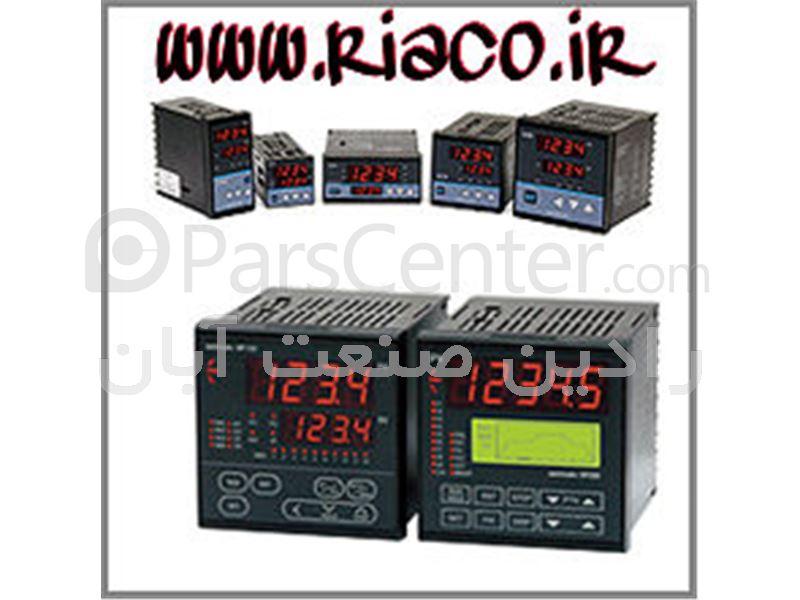 قیمت باتری یوپی اس در نکا