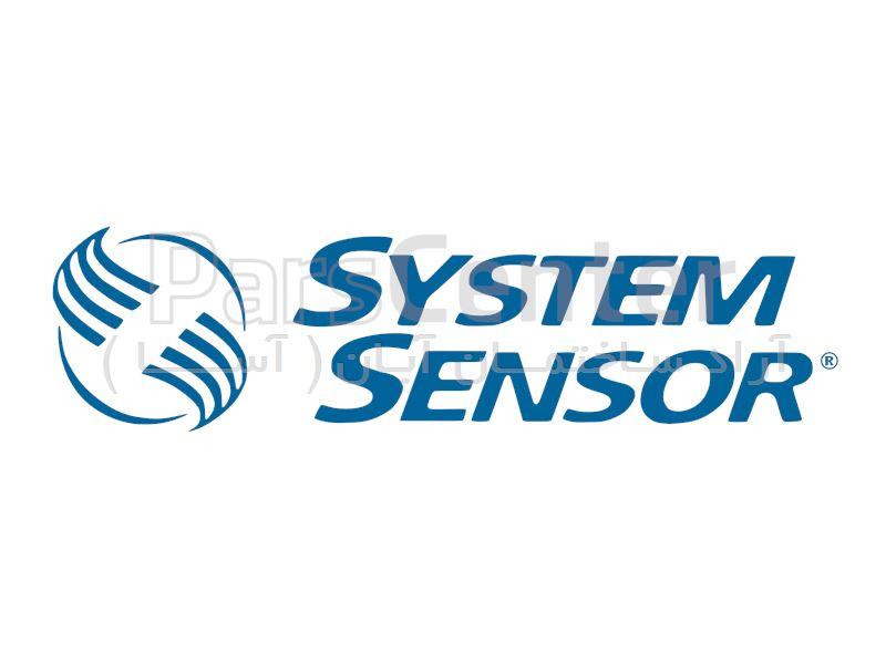 دتکتور ترکیبی صنعتی (دود و حرارت) System Sensor مدل 2351TEM