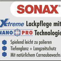 سونکس اکستریم-SONAX XTREME