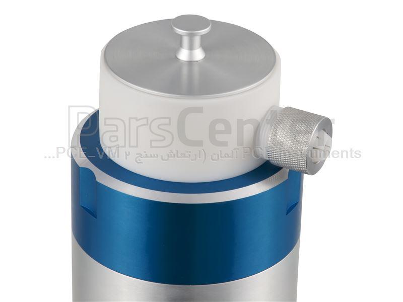نمونه بردار بیولوژیک Air samplar PCE-AS1