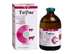 تولفین Tolfine