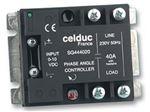 CELDUC SG464020 زیر قیمت نمایندگی
