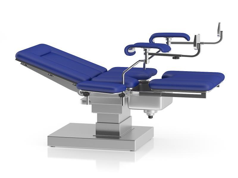 صندلی پوست شرکت طب کاران