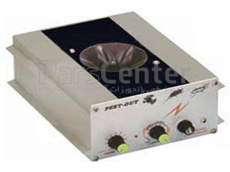 دستگاه دفع حشرات موذی مدل  TM-315