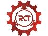 Rotational Control Techniques