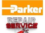 تعمیر کنورتر DC Drive و اینورتر AC Drive پارکر Parker