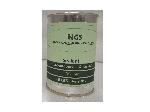 مواد آببندی کننده  Leak sealing compound NGS 47