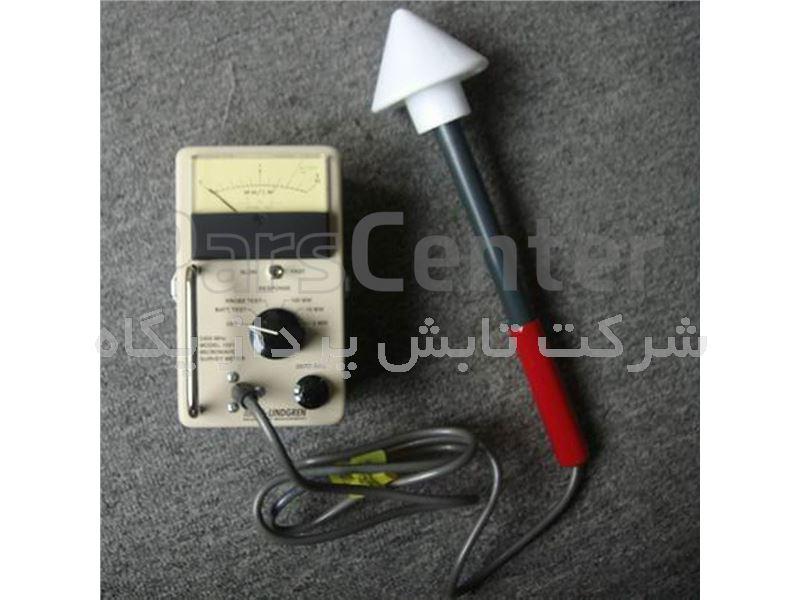 دستگاه اندازه گیری فر مایکروویو HI 1501