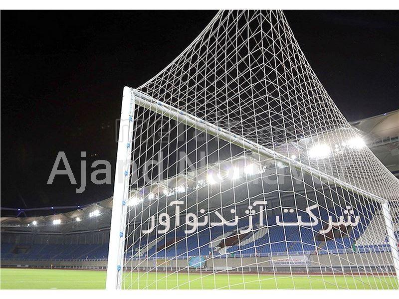 Football Goals   goal post   football goal posts  goalposts   fotball equipment   aluminium