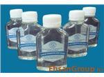 پارافین مایع صنعتی