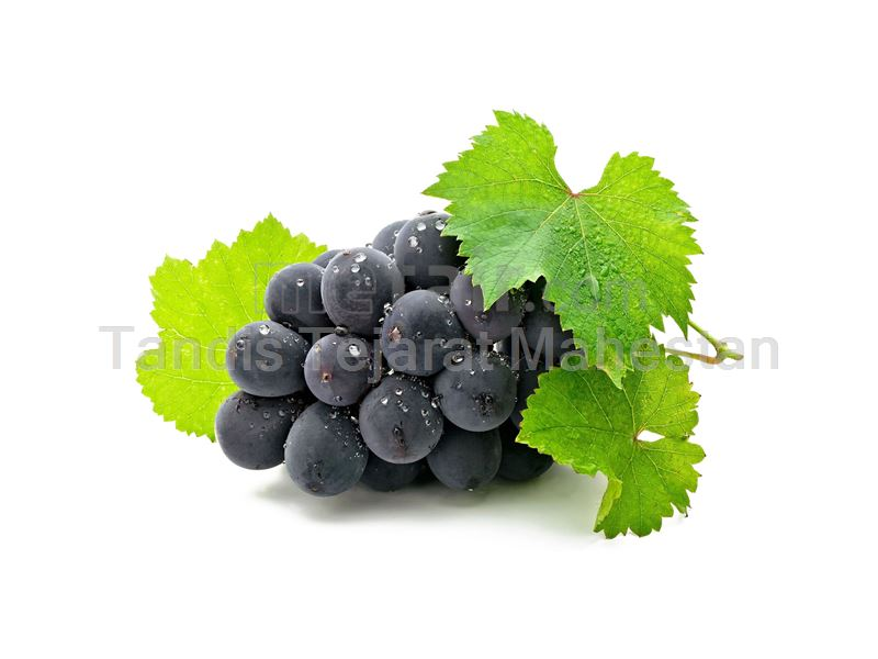 Export of red grape Juice concentrate to Armenia